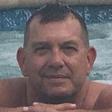 Markpe from Bradenton   Man   63 years old   Gemini