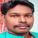 Venkatesh from Tirupati | Man | 31 years old | Virgo