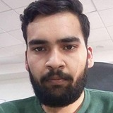 Harry from Gurgaon | Man | 27 years old | Cancer