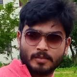 Aarya from Kadiri | Man | 31 years old | Scorpio