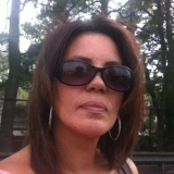 Cece from Clifton   Woman   55 years old   Aries