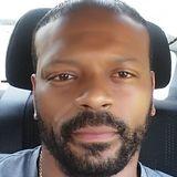 Marv from Harrisonburg   Man   49 years old   Aquarius