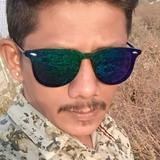 Prabhakar from Bhaisa | Man | 31 years old | Pisces