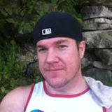 Adam from Winsted | Man | 37 years old | Gemini
