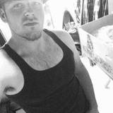 Rj from Aberdeen | Man | 31 years old | Taurus