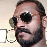 Kichu from Varkkallai | Man | 32 years old | Leo