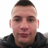 Flo from Maubeuge | Man | 23 years old | Aquarius