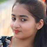 Nani from Hyderabad | Woman | 25 years old | Leo