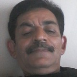 Sultan from Taber | Man | 43 years old | Aries