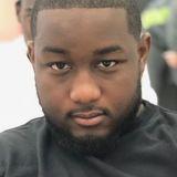 Jamarian looking someone in Brooksville, Florida, United States #9