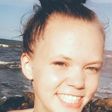 Mikaelarayna from North Richland Hills | Woman | 22 years old | Cancer