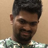 Navneet from Issaquah | Man | 26 years old | Taurus