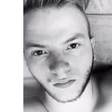 Bryan from Sainte-Menehould | Man | 20 years old | Aries