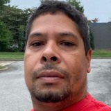 Sky from New Albany   Man   41 years old   Aries