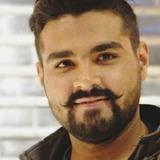 Aman from Budaun | Man | 23 years old | Leo