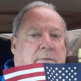 Roberttheodofz from Sacramento   Man   71 years old   Taurus