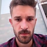 Raider from Ourense | Man | 25 years old | Virgo