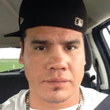 Bouvier from Fort Mcmurray | Man | 31 years old | Taurus
