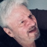 Jstahl58S from Valparaiso | Man | 64 years old | Leo