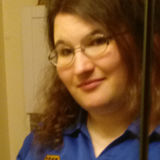 Brandy from Altoona   Woman   29 years old   Virgo
