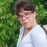 Cristina from Toledo | Woman | 23 years old | Virgo