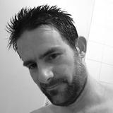 Kitchy from Storrington | Man | 42 years old | Taurus