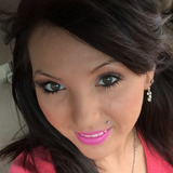 Leeannieamora from Ocala | Woman | 28 years old | Aries