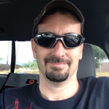 Carl from Hedgesville | Man | 43 years old | Leo