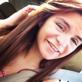 Allison from Maryville   Woman   26 years old   Aries