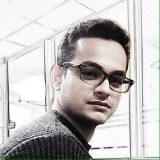 Ankur from Nangloi Jat   Man   31 years old   Aquarius