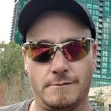 Sidx from London | Man | 43 years old | Virgo