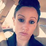 Kimmie from Cape May Court House | Woman | 35 years old | Gemini
