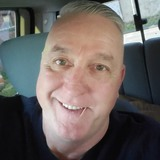 Bigdaddy from Aurora   Man   56 years old   Pisces