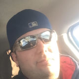 Brad from Innisfail | Man | 31 years old | Scorpio