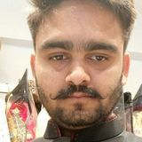 Mayur from Patan | Man | 27 years old | Pisces