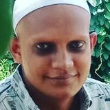 Suhail from Mysore   Man   26 years old   Aquarius