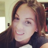 Stephanie22N from Los Angeles   Woman   35 years old   Aquarius