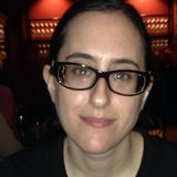 Lauren from Westerville | Woman | 32 years old | Scorpio