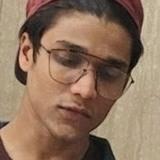 Ali from Siddhapur | Man | 24 years old | Aquarius
