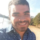 Abrahamjs from Brooklyn   Man   27 years old   Cancer