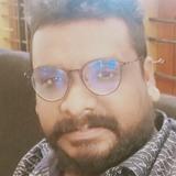 Afsal from Kottayam | Man | 31 years old | Gemini