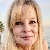Sarafinnix6 from Encinitas | Woman | 60 years old | Gemini