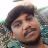 Palraj from Sriperumbudur | Man | 30 years old | Aquarius