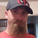 Rednecktylor from Delta | Man | 39 years old | Aries