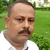 Ranjit from Tezu | Man | 48 years old | Aries