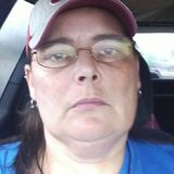 Roadrunner from Brighton | Woman | 42 years old | Virgo