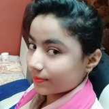 Mariyakhan from Lucknow   Woman   22 years old   Leo