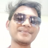 Rocky from Chiplun | Man | 28 years old | Taurus