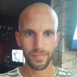Kobal18Z from Dives-sur-Mer   Man   31 years old   Aries