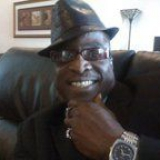 Delbert from River Rouge | Man | 63 years old | Capricorn